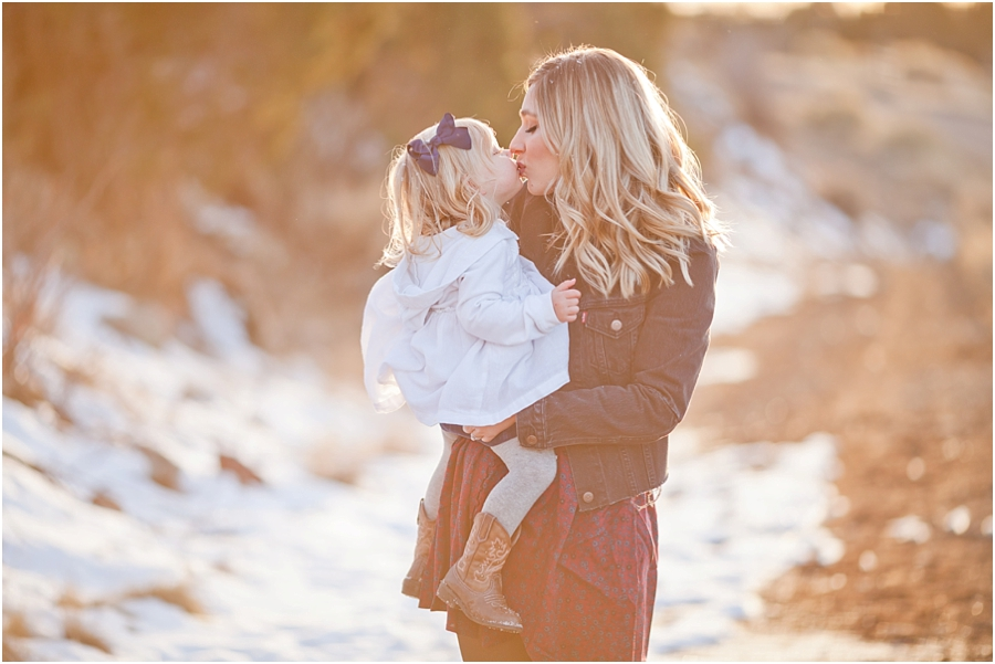 telluride-family-photographers.jpg
