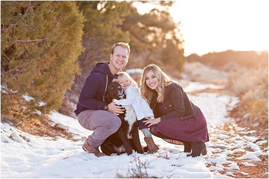 telluride-family-photography.jpg