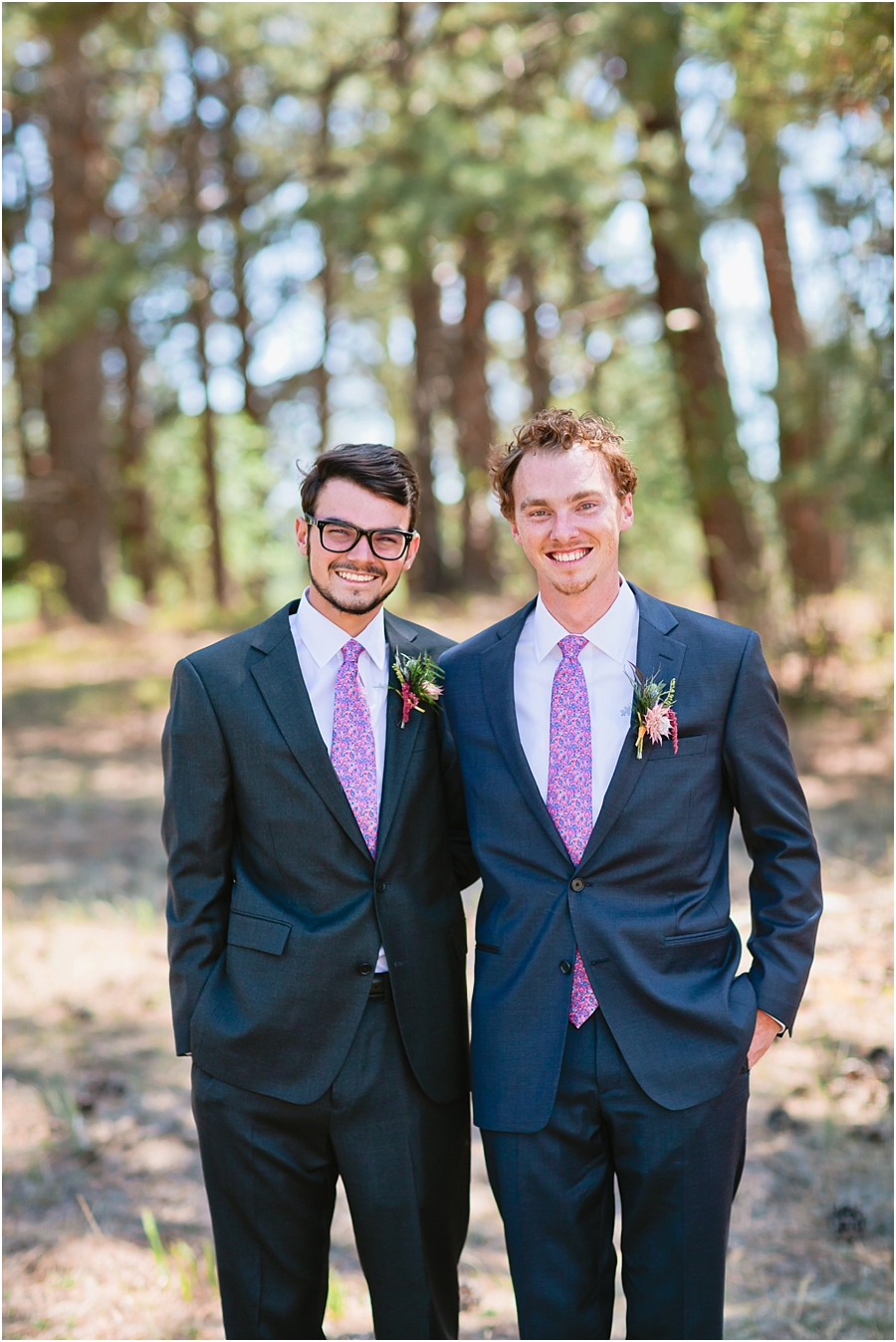 groomsmen-brothers-durango-colorado.jpg
