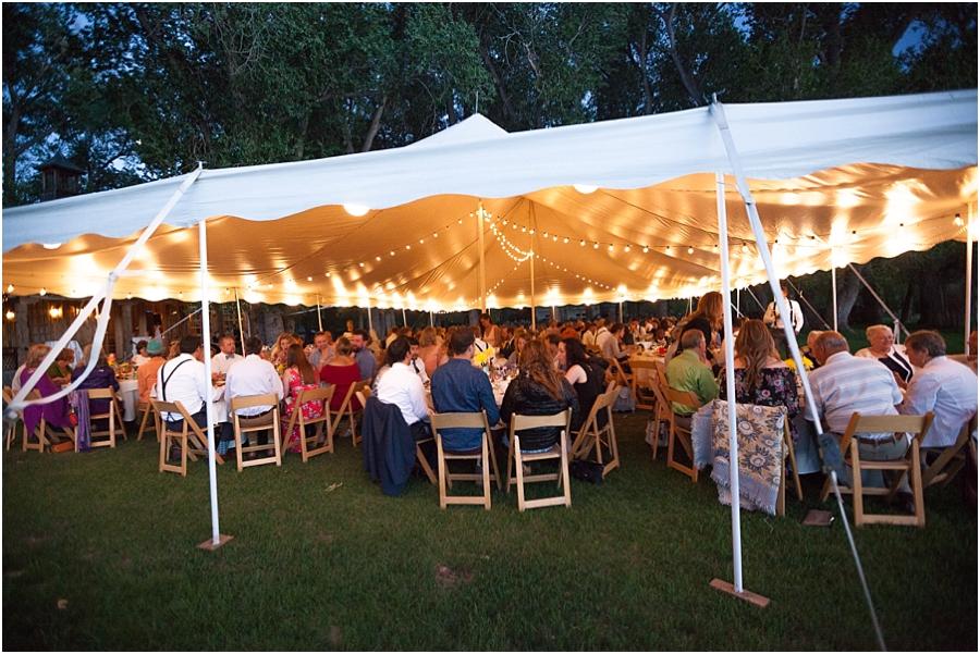 blue-lake-ranch-wedding-photographer.jpg