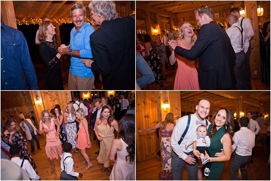 dance-fun-durango-wedding-photographer.jpg