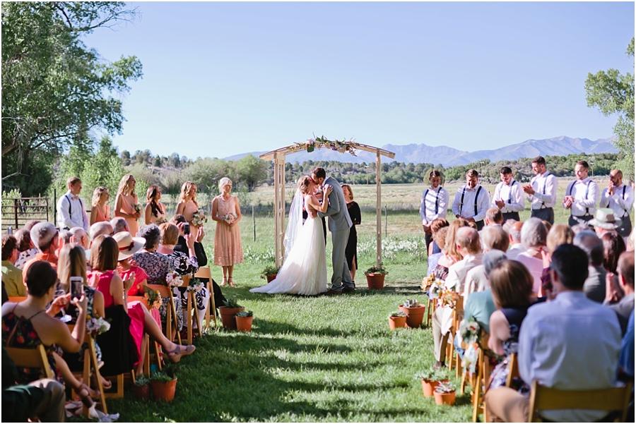 durango-colorado-wedding-photographers-1.jpg