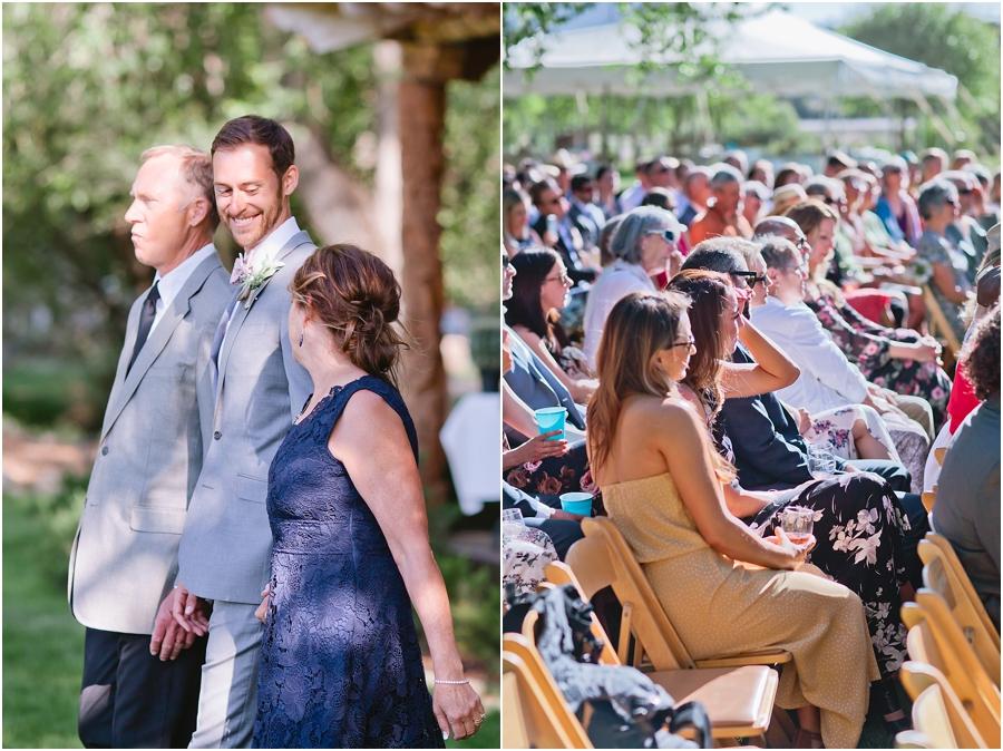 durango-colorado-wedding-venues.jpg