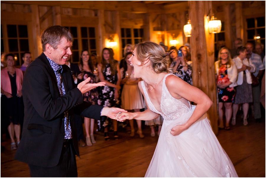 fun-wedding-durango-colorado.jpg