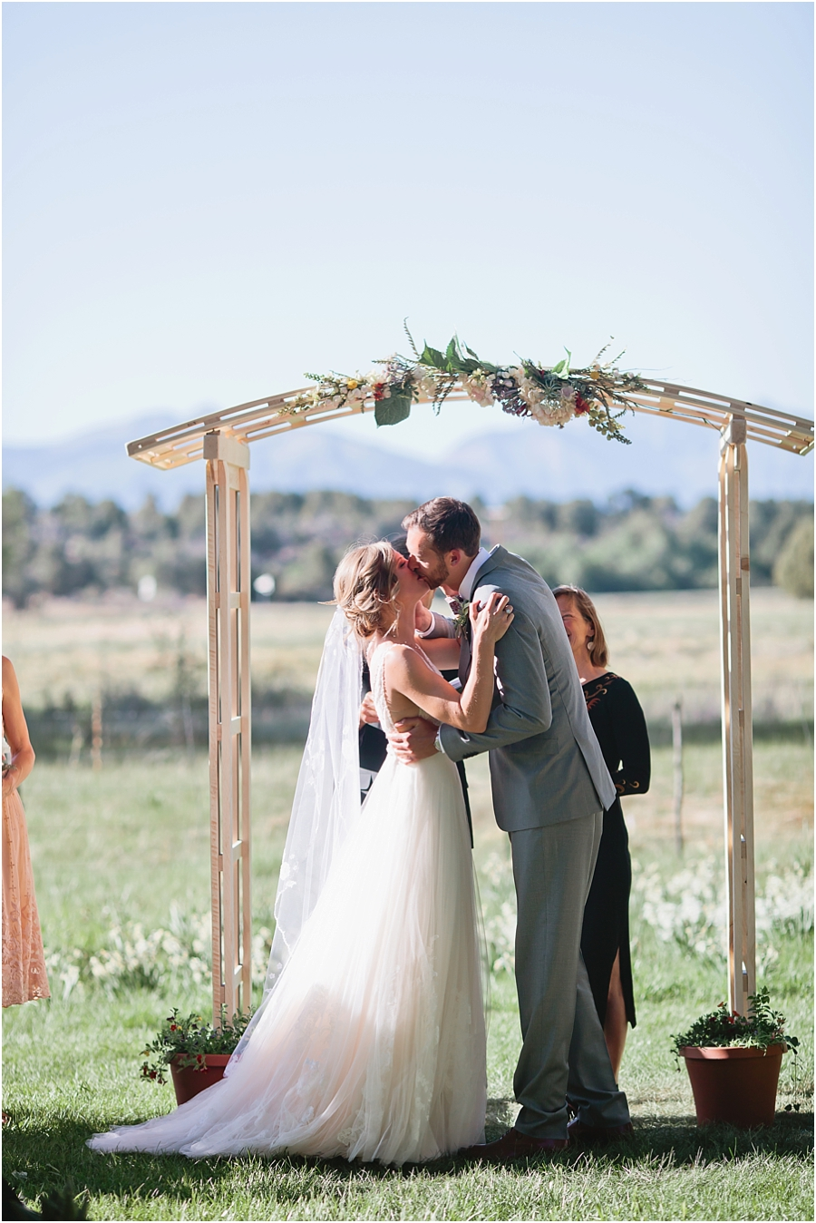 ouray-wedding-photography.jpg