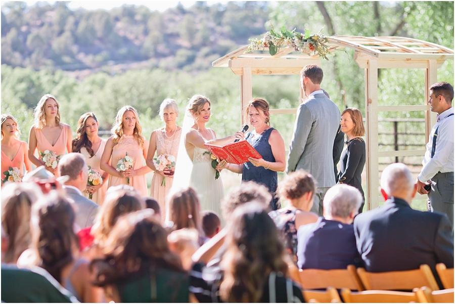 silverton-wedding-photography.jpg