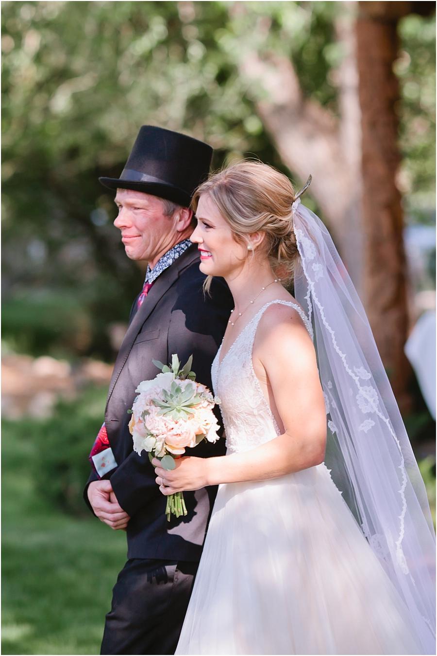 wedding-photography-colorado.jpg