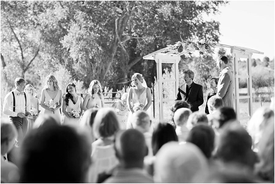 wedding-photography-durango-co-1.jpg