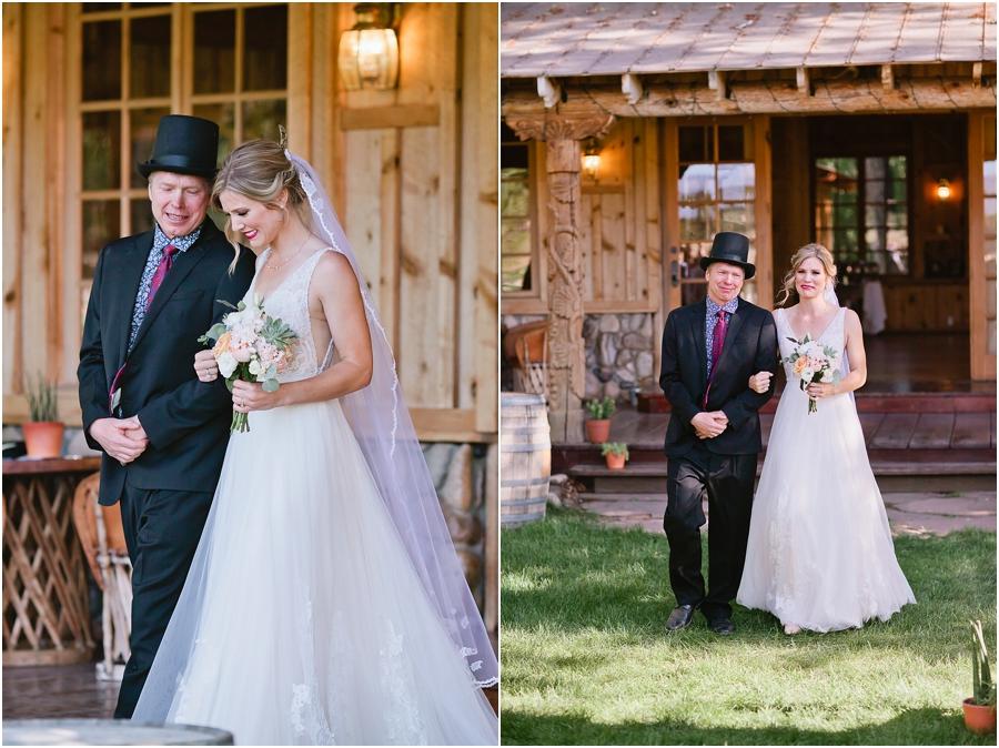 wedding-photography-durango-colorado-`.jpg