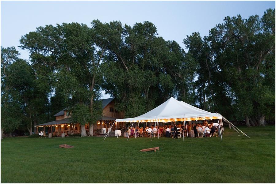 wedding-venue-durango-colorado-1.jpg