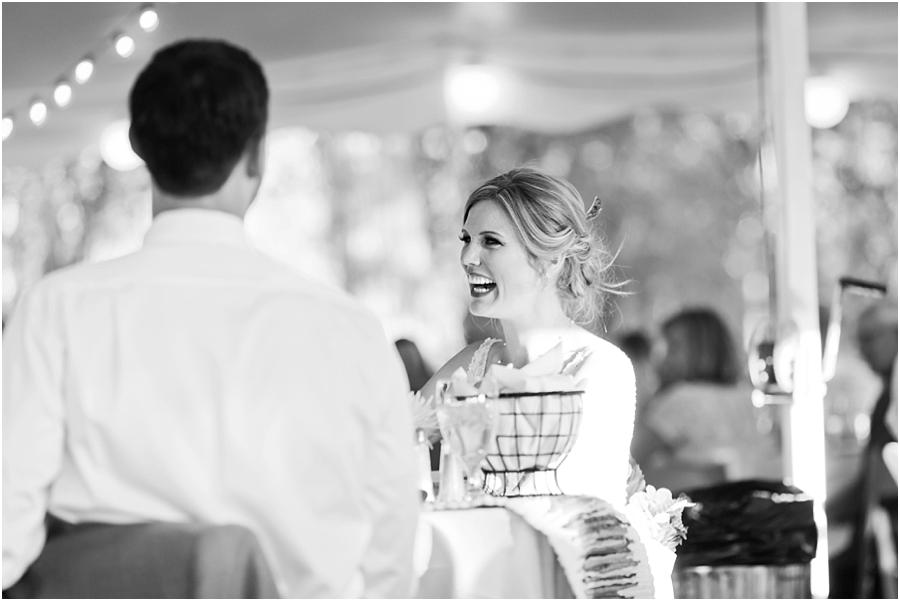 bride-laughing-durango-colorado.jpg