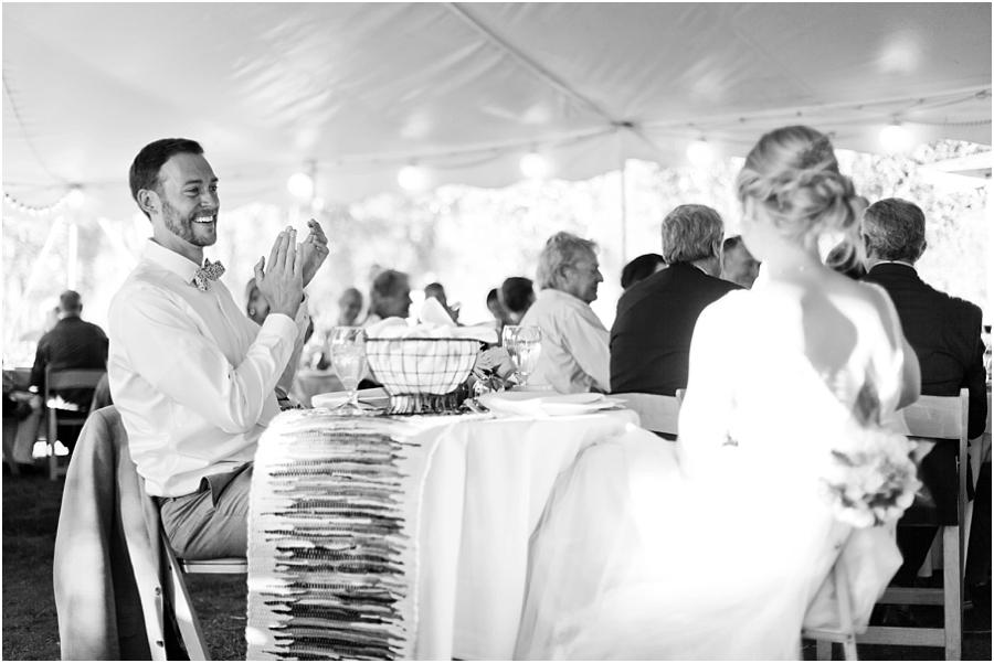 durango-colorado-wedding-photographers.jpg