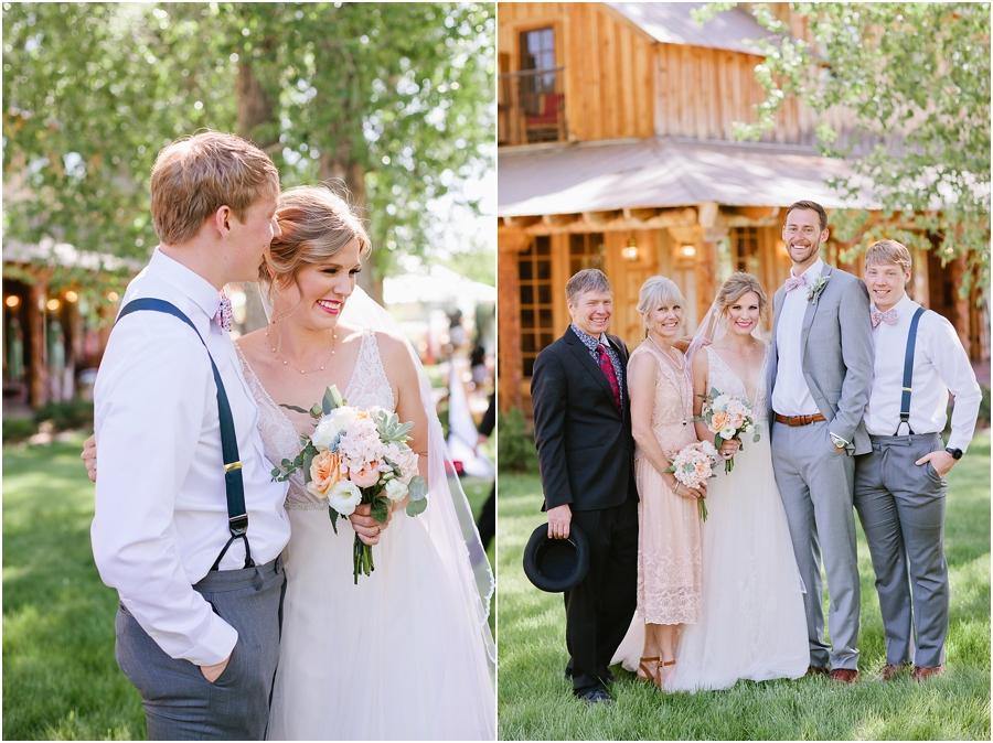 durango-ridgewood-event-center-wedding.jpg
