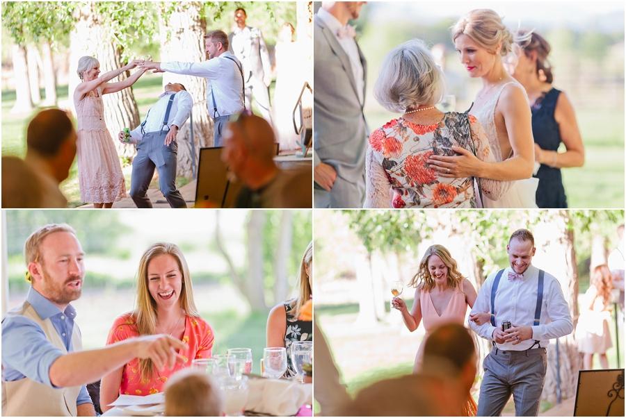 durango-wedding-guests-party.jpg
