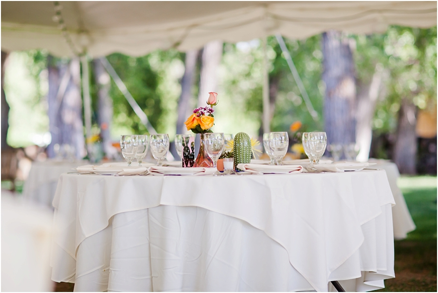durango-wedding-venue-ridgewood.jpg