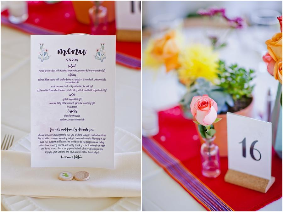 pagosa-wedding-photography.jpg