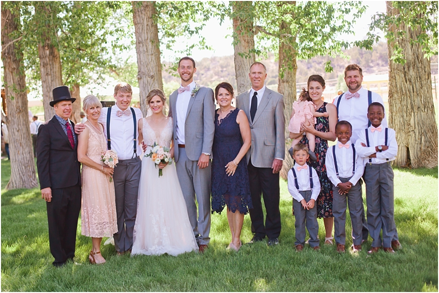 silverton-wedding-photographer.jpg