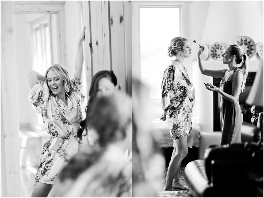 colorado-destination-wedding-photographers.jpg