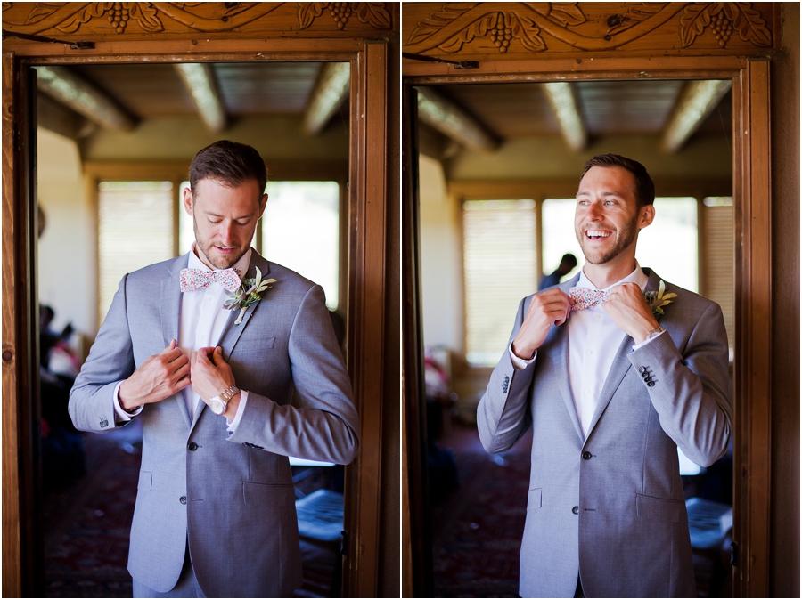 durango-colorado-wedding-photographers-3.jpg