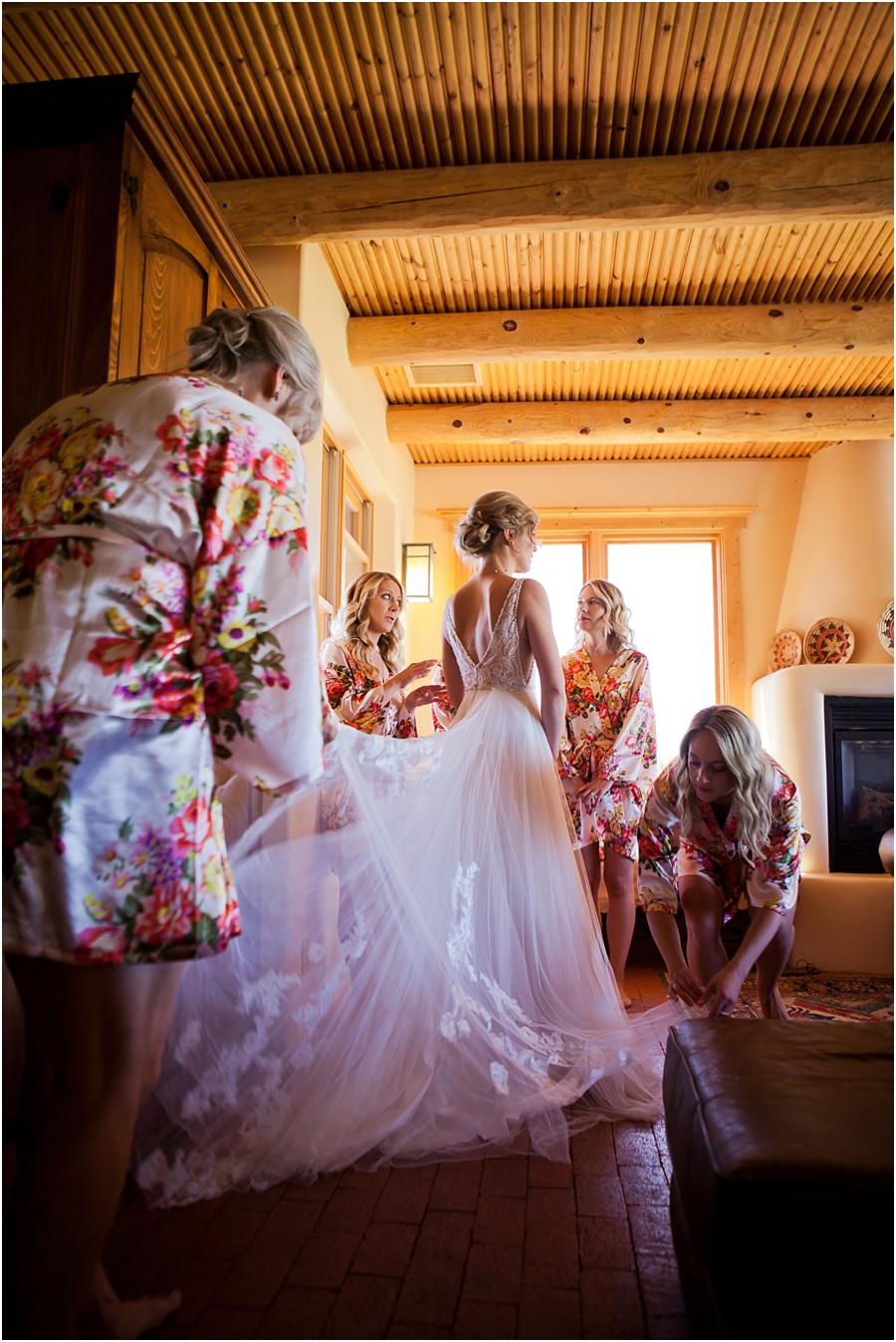 durango-wedding-bride.jpg