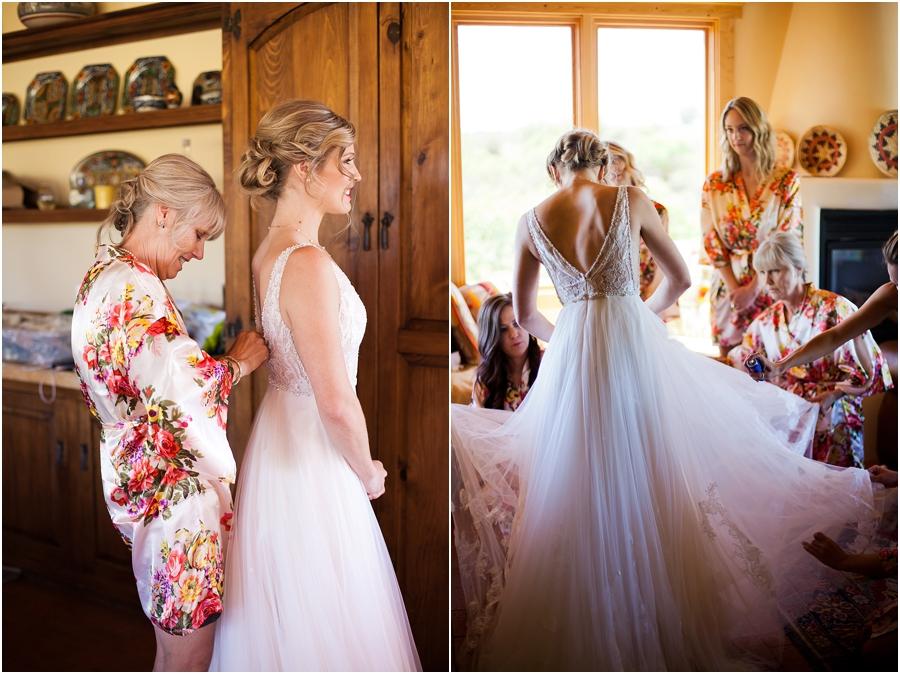 durango-wedding-photography-best.jpg