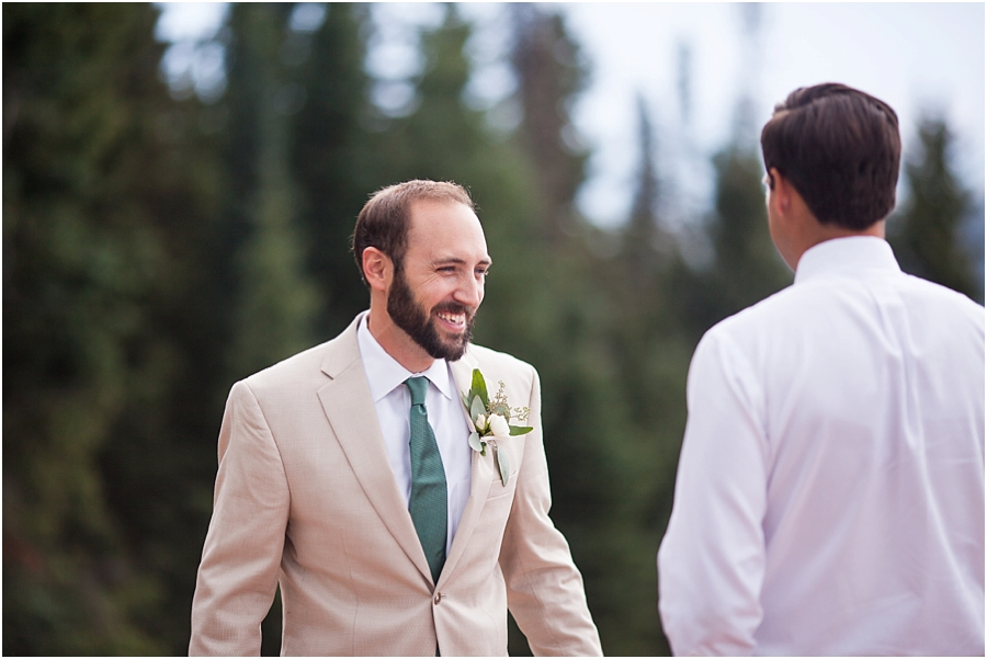 durango-co-elopement-photographers.jpg