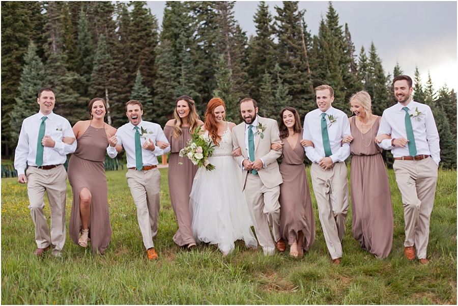 durango-co-wedding-photographers-4.jpg