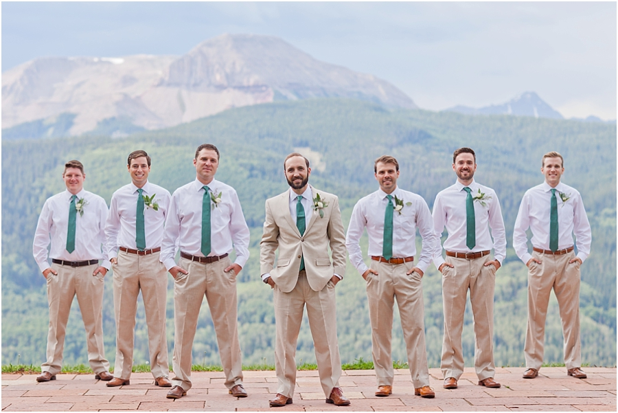durango-colorado-mountain-wedding-photographers.jpg