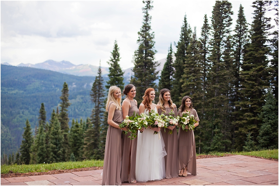 gorrono-ranch-telluride-wedding-photographers.jpg