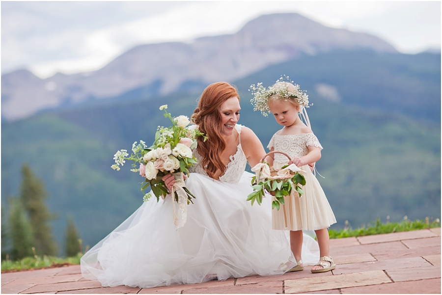 telluride-co-wedding-photographers.jpg