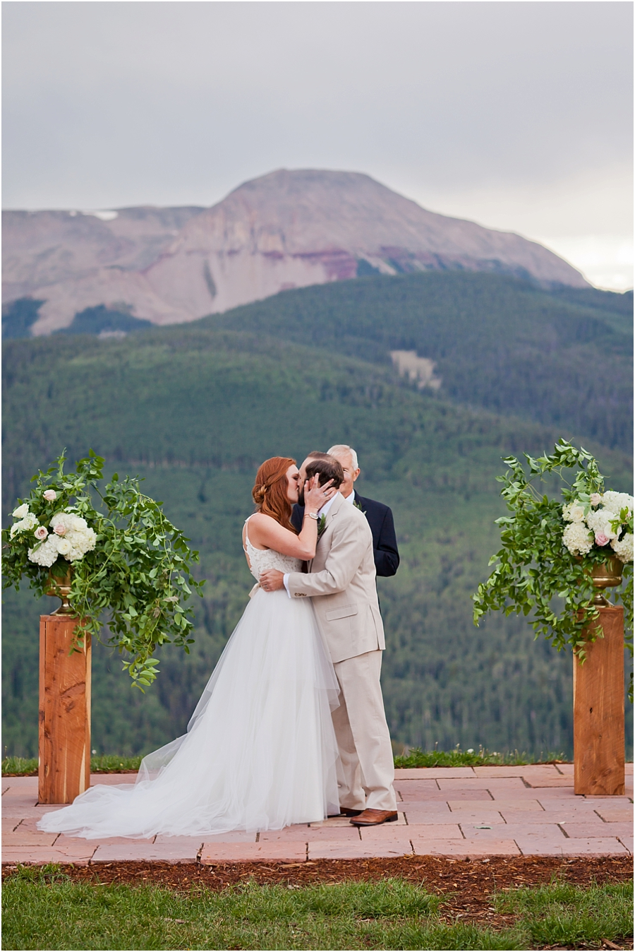 durango-co-elopement-photographers-4.jpg