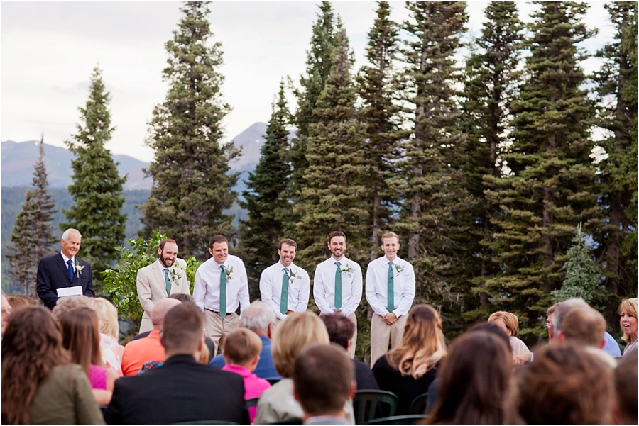 durango-co-mountain-wedding-photographer.jpg