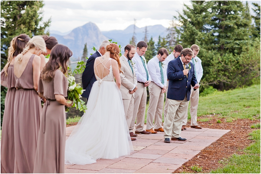 durango-co-wedding-photographers-6.jpg