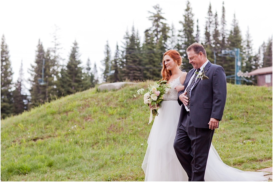 durango-co-wedding-photogrpahers-1.jpg