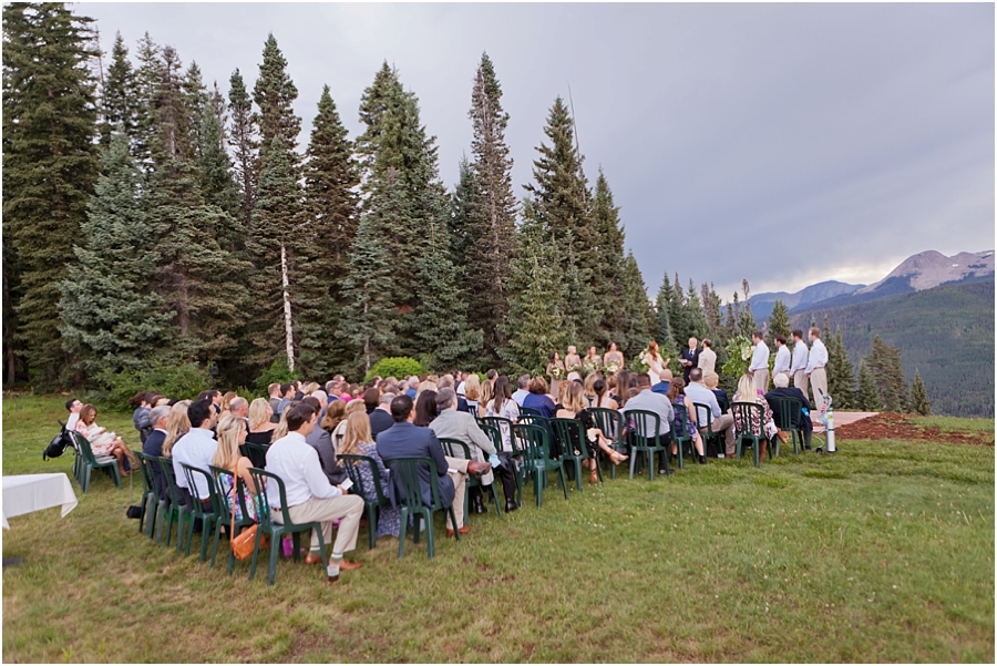 durango-colorado-outdoor-wedding-phtotography.jpg