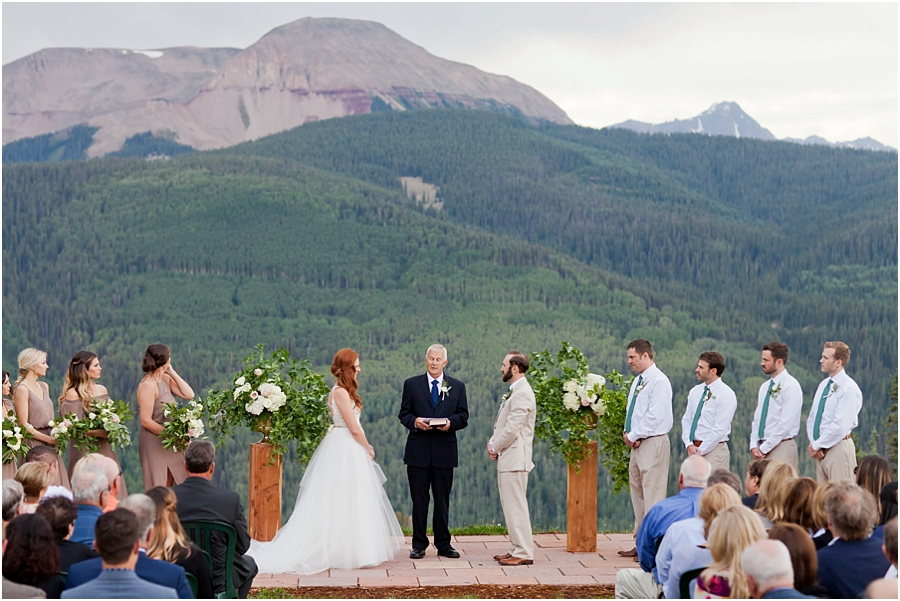 durango-mountain-resort-wedding-photography.jpg