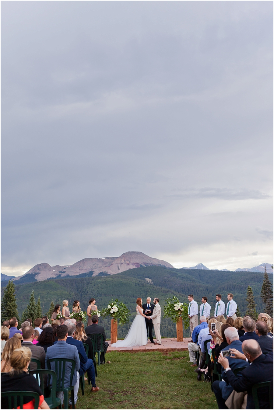 mountain-wedding-durango-colorado.jpg