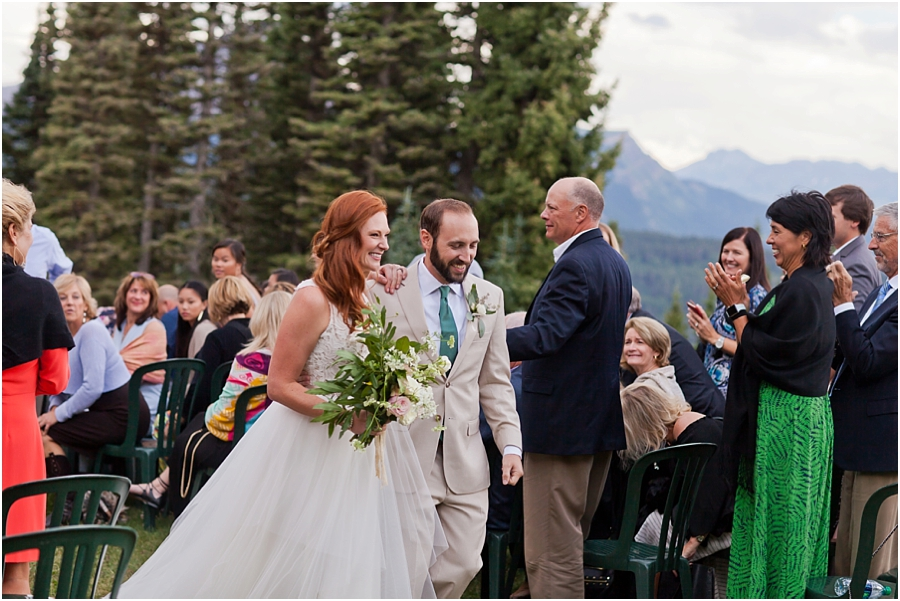 ski-resort-wedding-durango-colorado.jpg