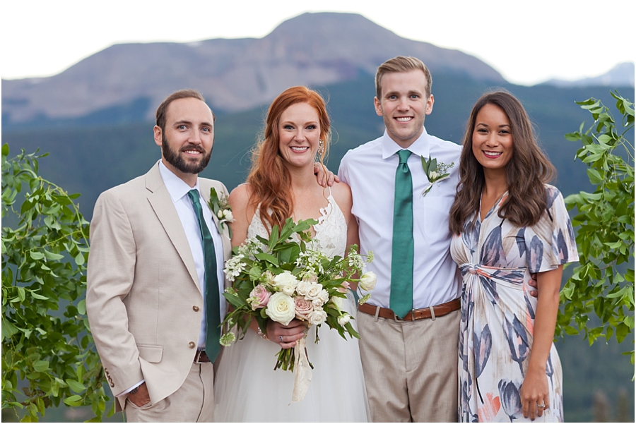 durango-co-wedding-photographers-5.jpg