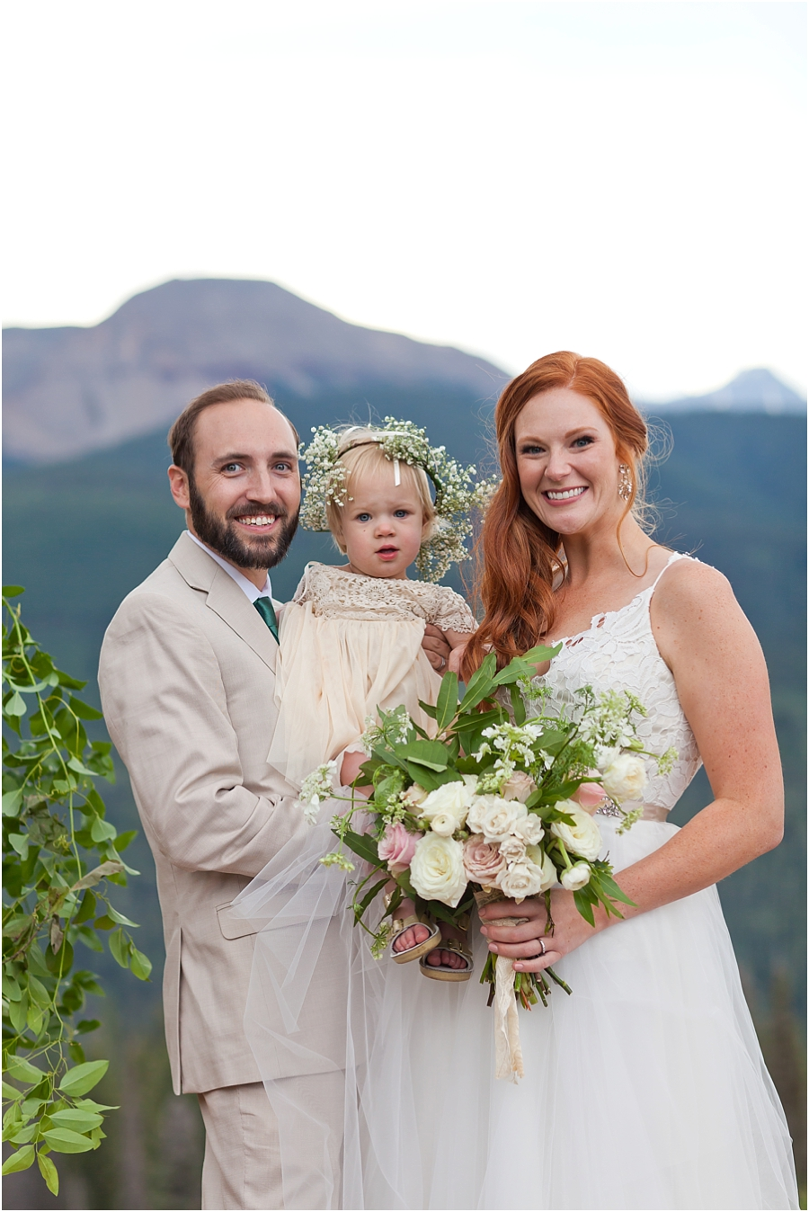 durango-co-wedding-photographers-3.jpg