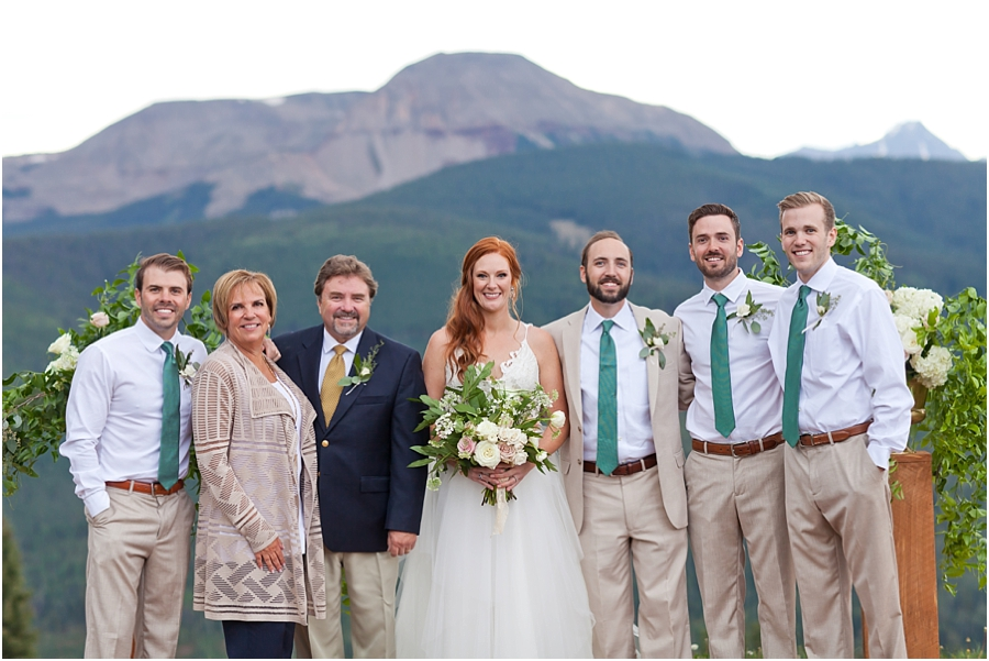 durango-co-wedding-photographers.jpg