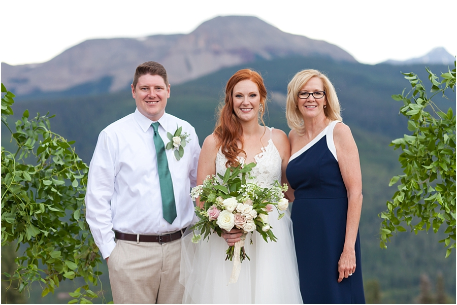 telluride-wedding-photography.jpg