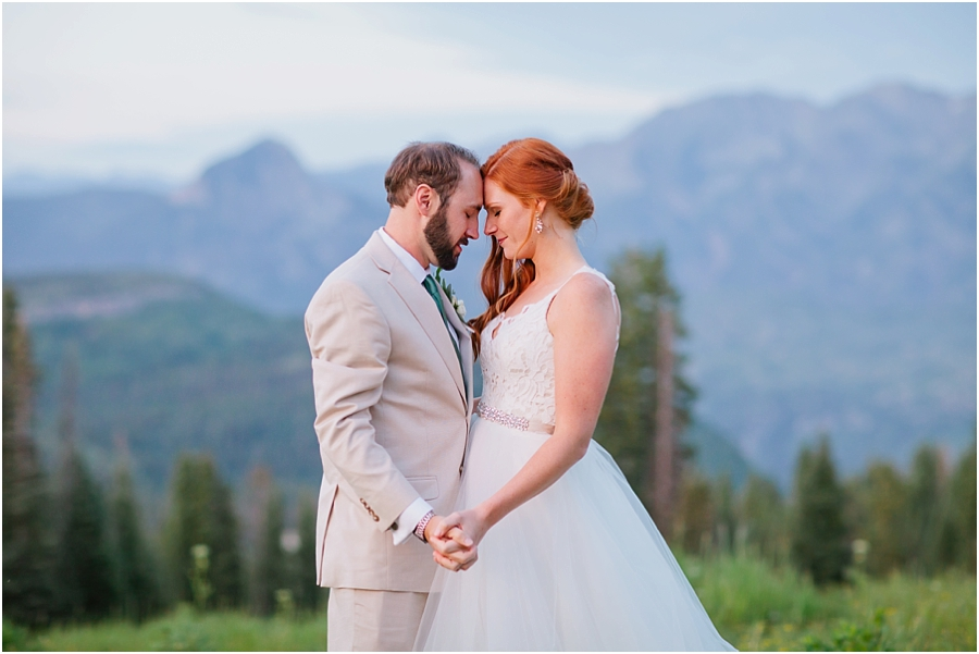 durango-co-best-wedding-photographers.jpg