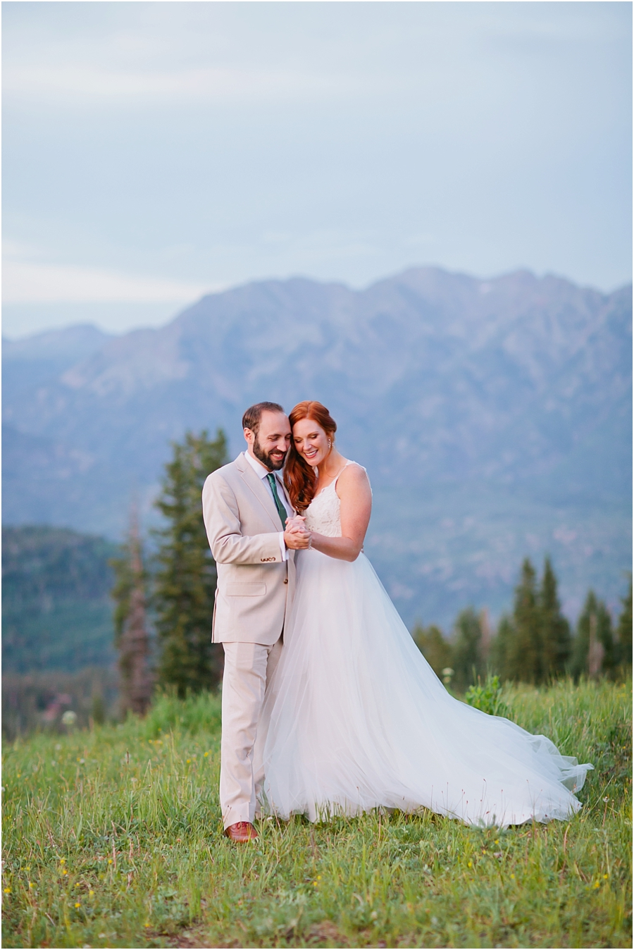 durango-co-engagement-photographers.jpg