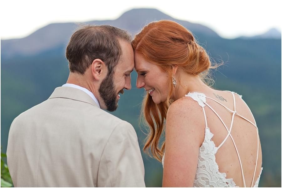 durango-co-wedding-photography-3.jpg