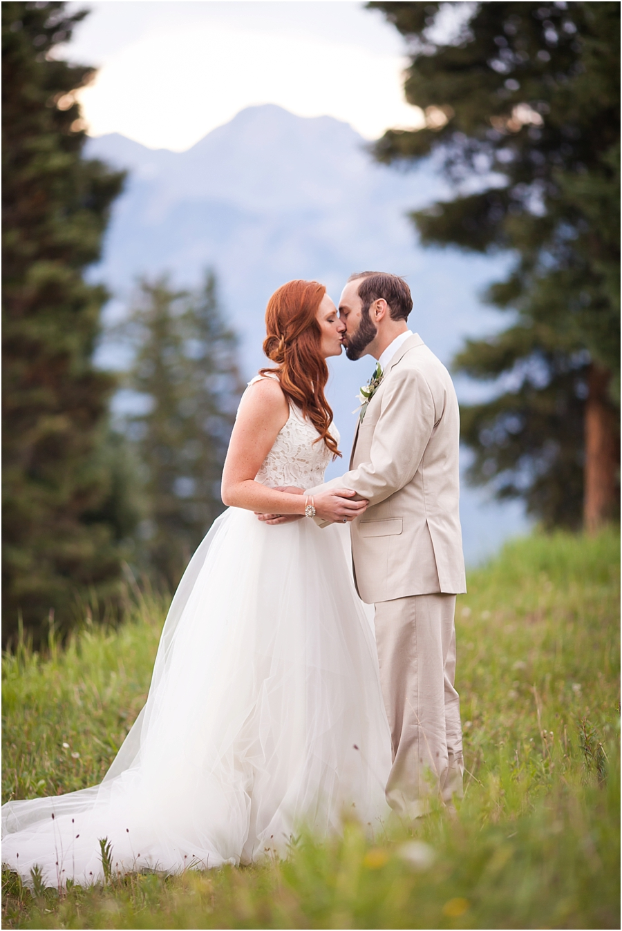 durango-colorado-wedding-venues.jpg