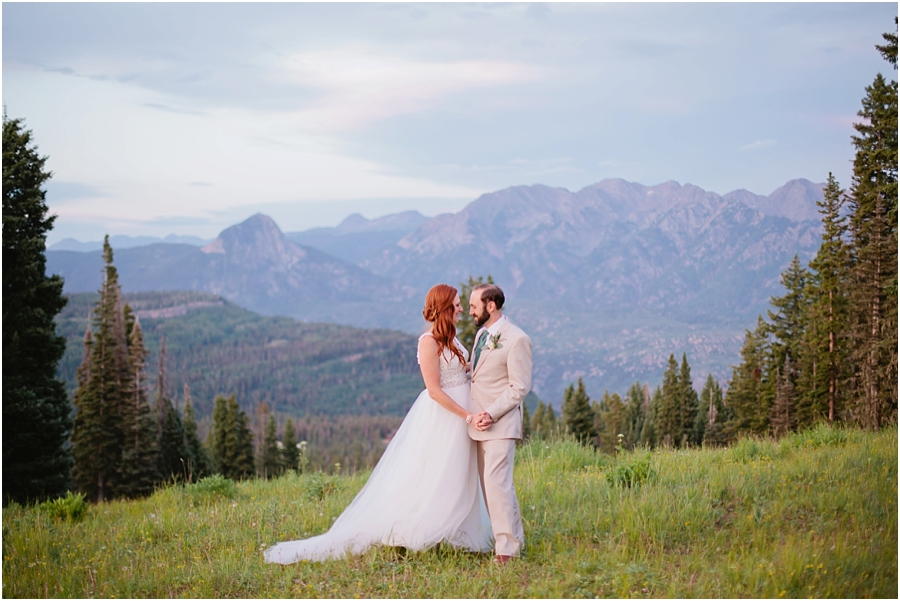 durango-mountain-wedding.jpg