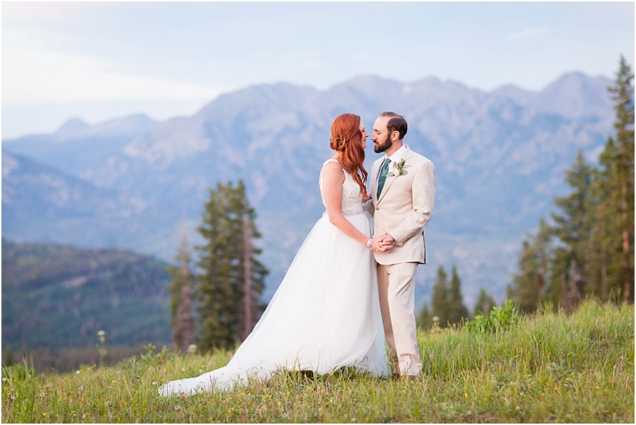 ouray-co-wedding-photographers.jpg