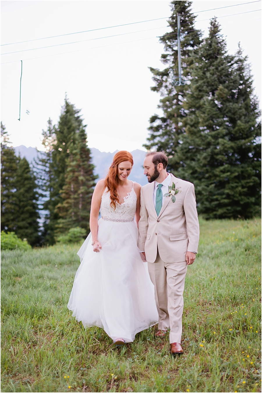 pagosa-springs-wedding-photography.jpg