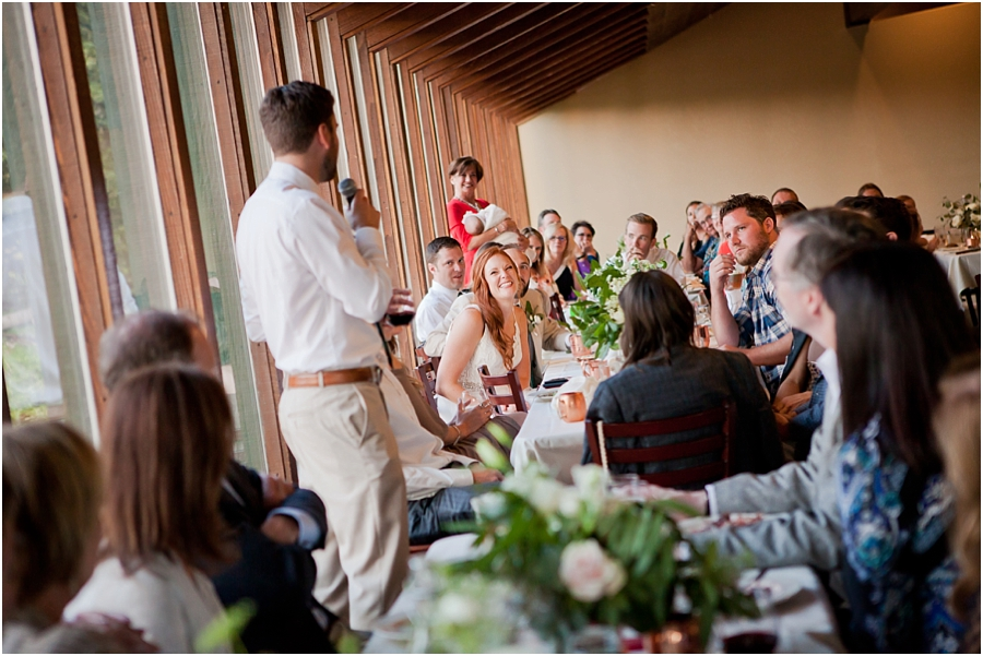 durango-wedding-venues.jpg